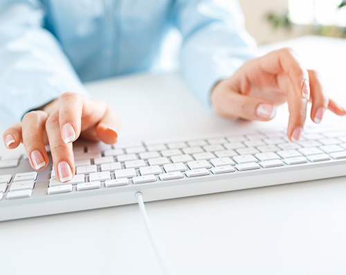 8 Tips to create an email campaign that converts!