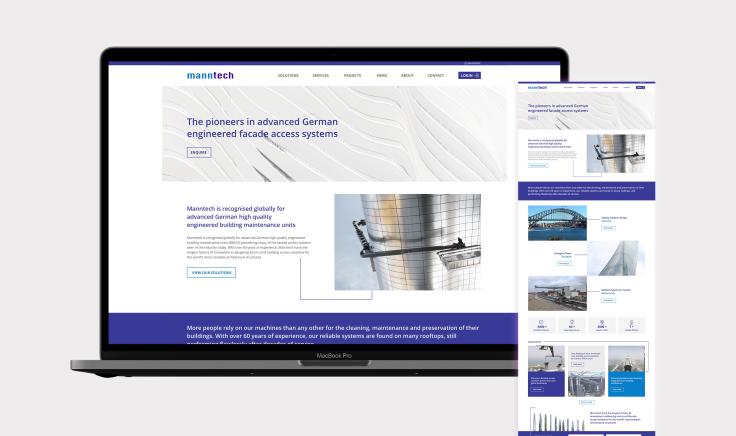 WEB Design & Publishing